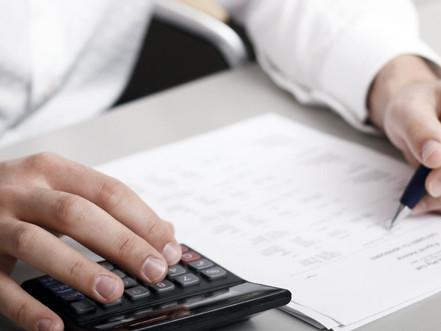 """Réforme de la fiscalité du capital au 1er janvier 2018 :  La """"FLAT-TAX"""""""