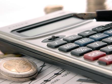 Le contrôle fiscal : s'y préparer et comment ?