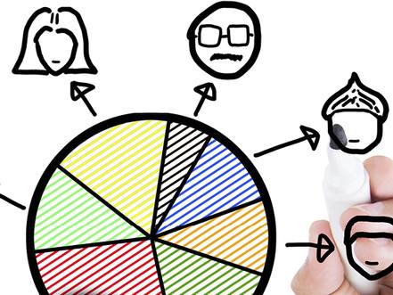 Ouvrir son capital : quels impacts ?