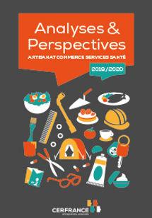 vignette-analyse-perspectives2020.jpg