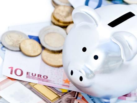 Le point sur le nouvel impôt sur la Fortune Immobilière (IFI)