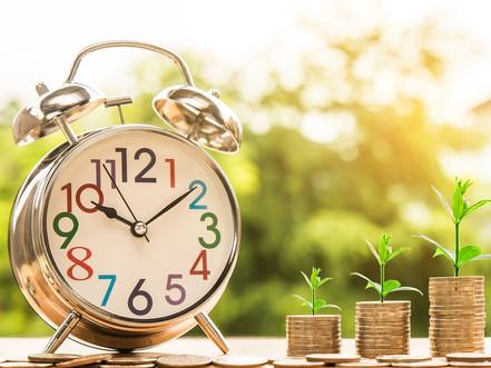 Prélèvement à la source (particuliers employeurs) : Quand dois-je verser mon impôt ?