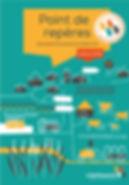 vignette-paysage-eco2019.jpg