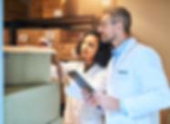 MedicalCourier-1022854310w.jpg