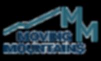 MM_Logo_FullColor_WEB.png