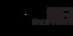 logo_gbr_designs.png