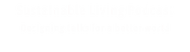 logo_transparentp2.png