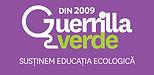 logo_GV2020_negativ_01_edited.jpg