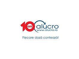 logo_ALUCRO_10ANI.jpg