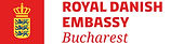 Royal Danish Embassy-Bucharest_English_S
