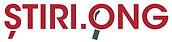 logo stiri.ong.jpg