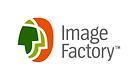 imagefactory_logo.png