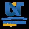 Logo UVT - 2017-02.png
