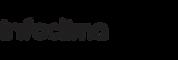 cropped-website_logo_transparent_backgro