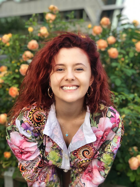Elena Alexandra Miron.jpg