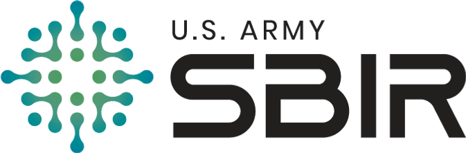SBIR Army Logo_color_3x.png