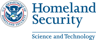 DHS_S&T_logo_blue.png
