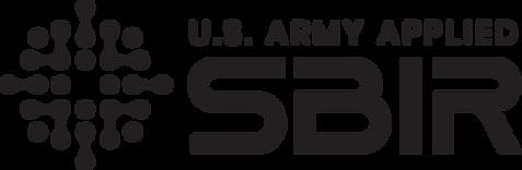 SBIR Applied Logo_black_3x.png