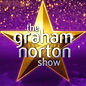 Graham Norton.jpeg