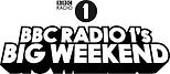 Radio one week.png