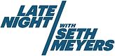 Seth meyers.png