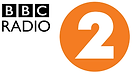 BBC Radio two.png