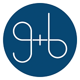 Griffiths & Barnard Limited