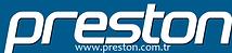 preston34i RAL5017 - wwwprestoncomtr.png