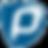 preston makina logo