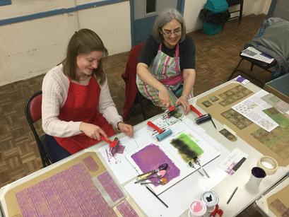 articulate lino cutting workshop.jpg