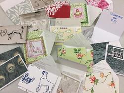 envelopes2Jan19