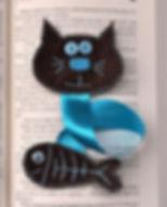 -bookmark-ideas-felt-bookmark.jpg