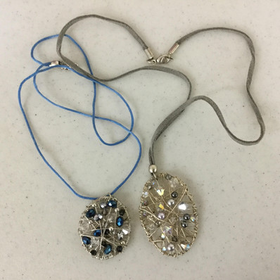 articulate craft club wire pendants.jpg