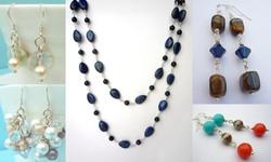 JewelleryFeb2019