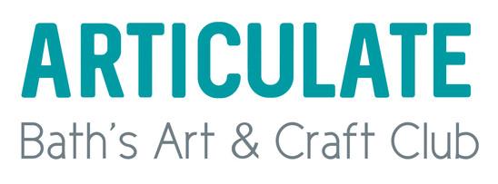 Articulate Logo 2018.jpg