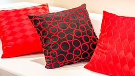 Sofa-Cozy-Pillow-Couch-Seat-Cushions-Furniture-articulate bath.jpg