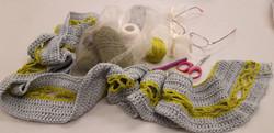 CrochetStrip