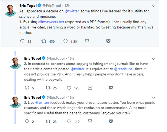 Eric Topol on Twitter_edited.png