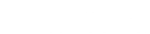 Gartner_logo.png