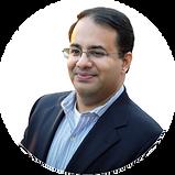 Sanjay Virmani.png