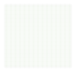 element 03-01.png