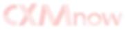 CXMnow logo-01.png