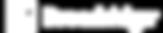 Broadridg-Logo-White.png