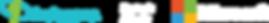 Indegene_SA_Microsoft-White.png