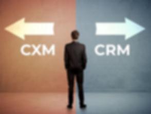 cxm vs crm.jpg
