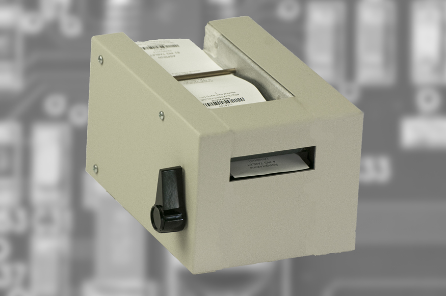 9300-print-module