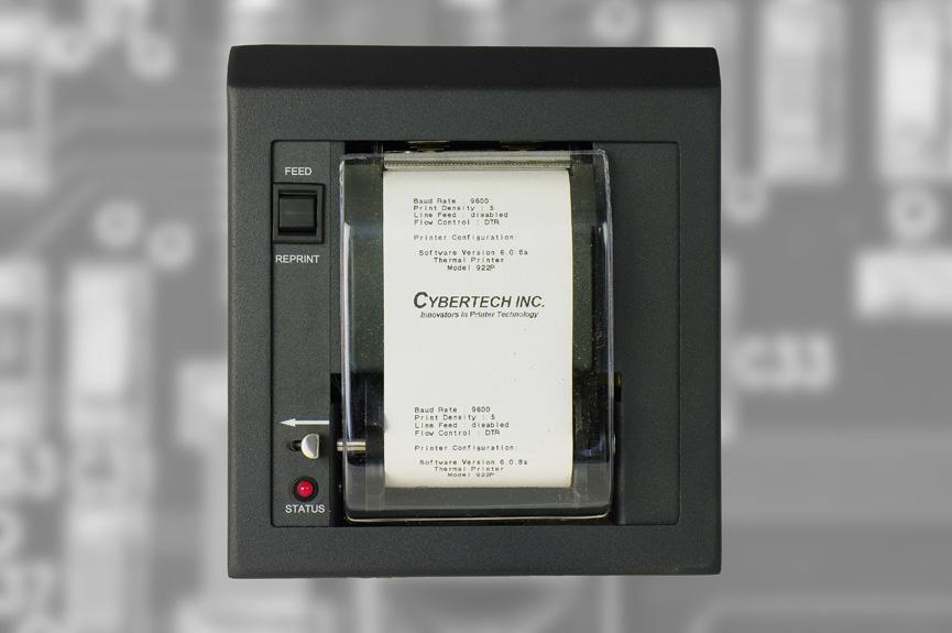printer-4-1