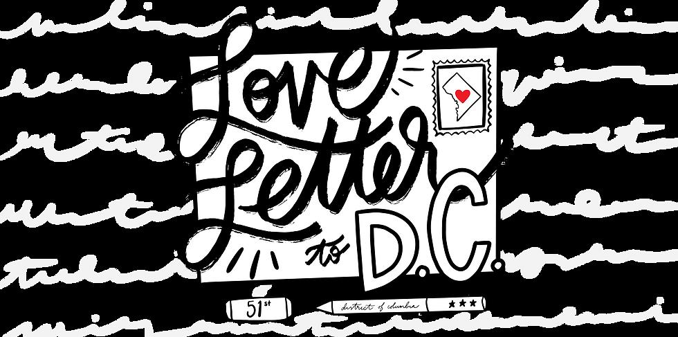 Love Letter Banner 2-01.png