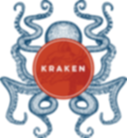 KrakenPass2.png