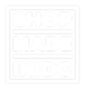 SM Clean Logotype_White-03.png